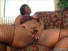 big butt black teachers - Decollector