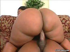 big butt black teachers - Decollector